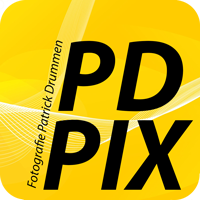 Fotografie PDPIX